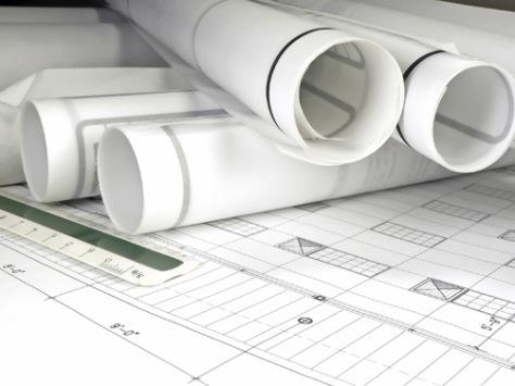 architectural journalist architectural historian corporate architect draftsperson building researcher building inspector building contractor carpenter
