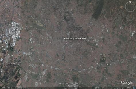 bandung-1467-km-eyeview