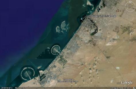 dubai-6149-km-eyeview