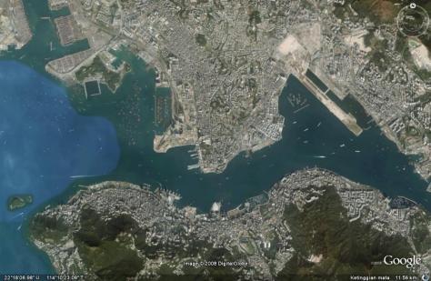 hongkong-1156-km-eyeview