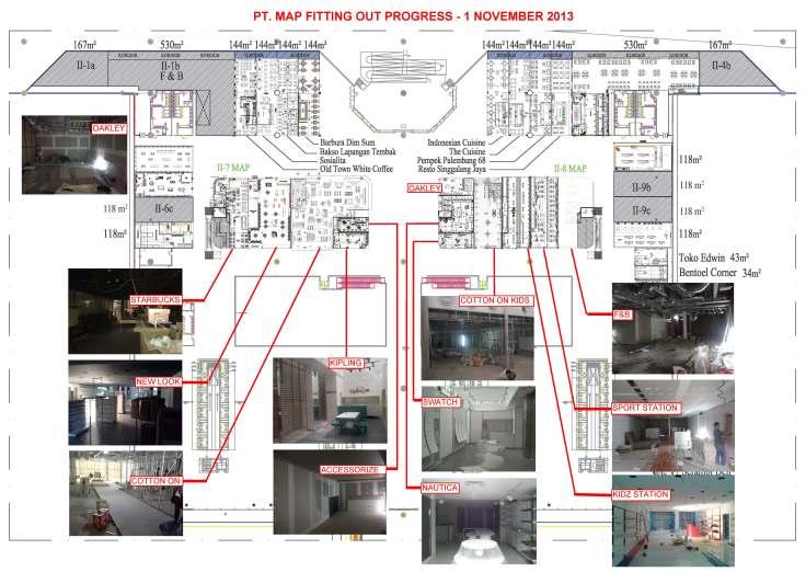 MASTER Imposed Plan LT2 - img - REV